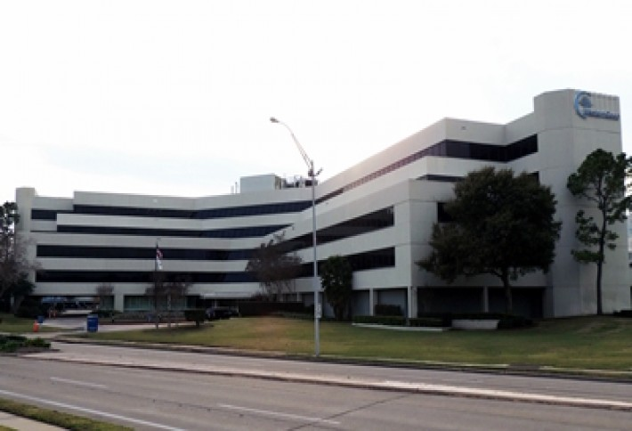 Houston's Largest Lease; The Deal Sheet