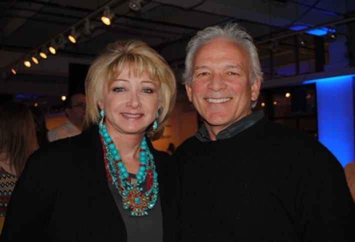 susan arledge and jim leslie