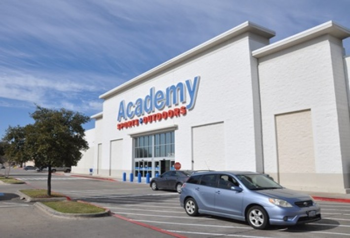 Weitzman Nabs Lewisville Leasing Assignment; The Deal Sheet