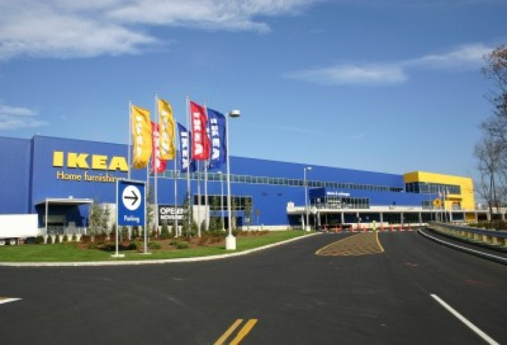 Ikea expanding in boston for Ikea call center careers