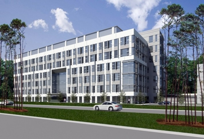 Stream Launches Spec in The Woodlands; The Deal Sheet