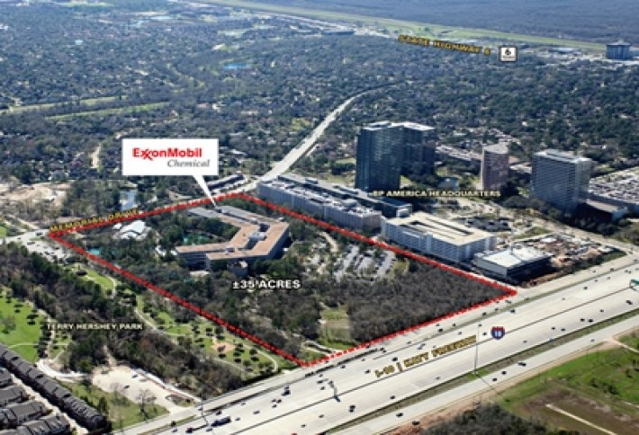 ExxonMobilCampus reduced