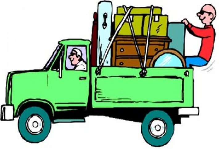 clip-art-moving-256885
