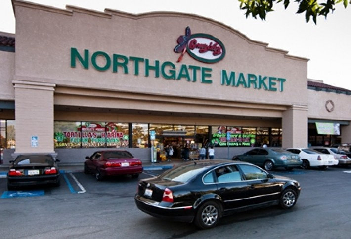 DS Northgate Gonzales