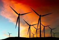 Invenergy, SunEdison Agree to $2B Wind Farm Deal